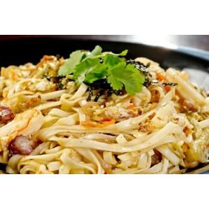 Japanse noodle salade 200 gram