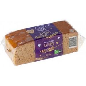 Ontbijtkoek naturel 400 gram