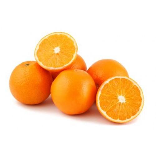 Sinaasappelen  Pers per 4 kilo