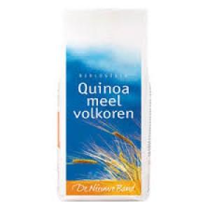 Quinoameel 500 gram