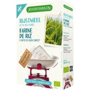 Rijstmeel 350 gram