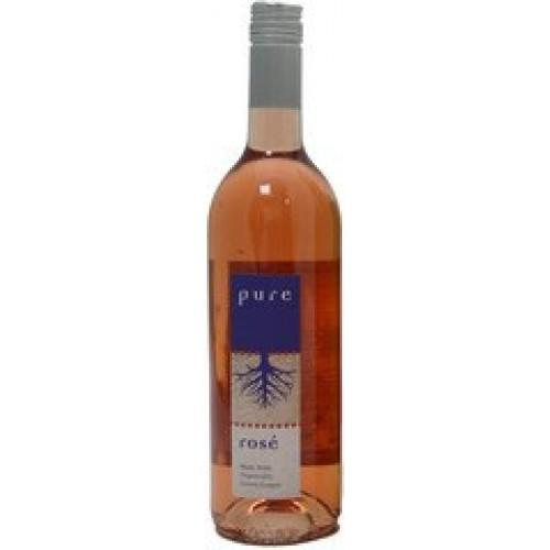 Rosé Wijn 0.75 ml