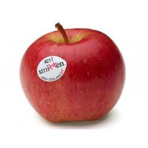 Envy appels per kilo
