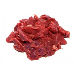 Soepvlees 200 gram
