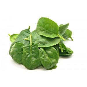 Spinazie 450 gram een heerlijke superfood