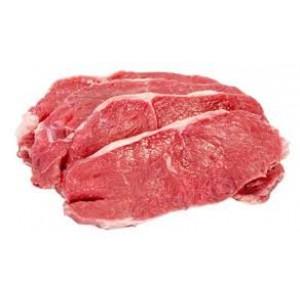 Stoofvlees 500 gram
