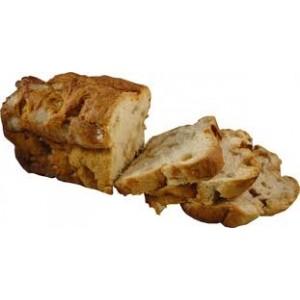 Suikerbrood (1 dag van te voren bestellen)