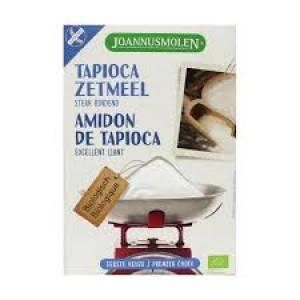 Tapioca zetmeel 250 gram