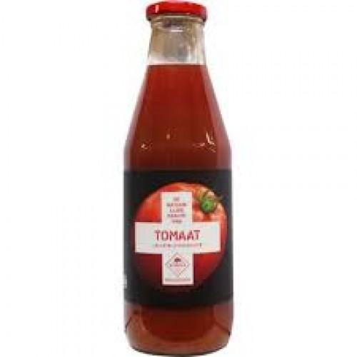 Schulp tomaat 0,75 liter