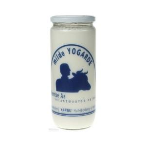 Yogarde 1 liter