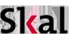De Frambozenboerderij SKAL Biocontrole certificaat